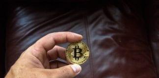 bitcoin mining cover