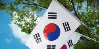 Bitcoin Regulation South Korea