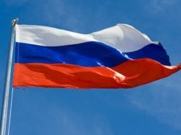 Bitcoin Regulation Russia