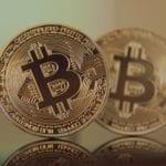 Blockchain/Bitcoin